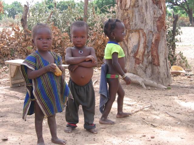 Burkina 10