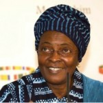 Hon. Aïcha Bah Diallo1