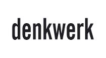 denkwerk_logo