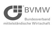mag_referenzen_logos_bvmw