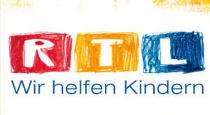 rtl-wir-helfen-kindern-kontakt