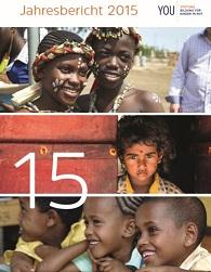Cover Jahresbericht JPG klein