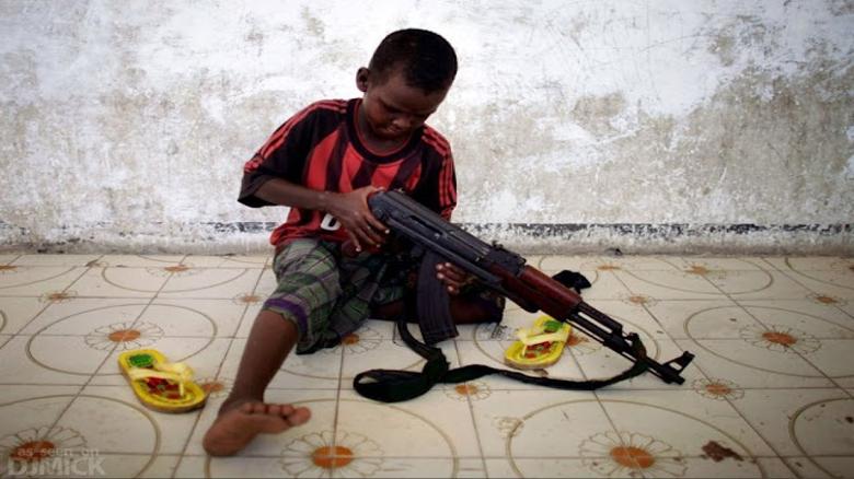 Kindersoldat-2
