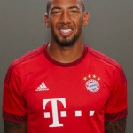 boateng_portrait