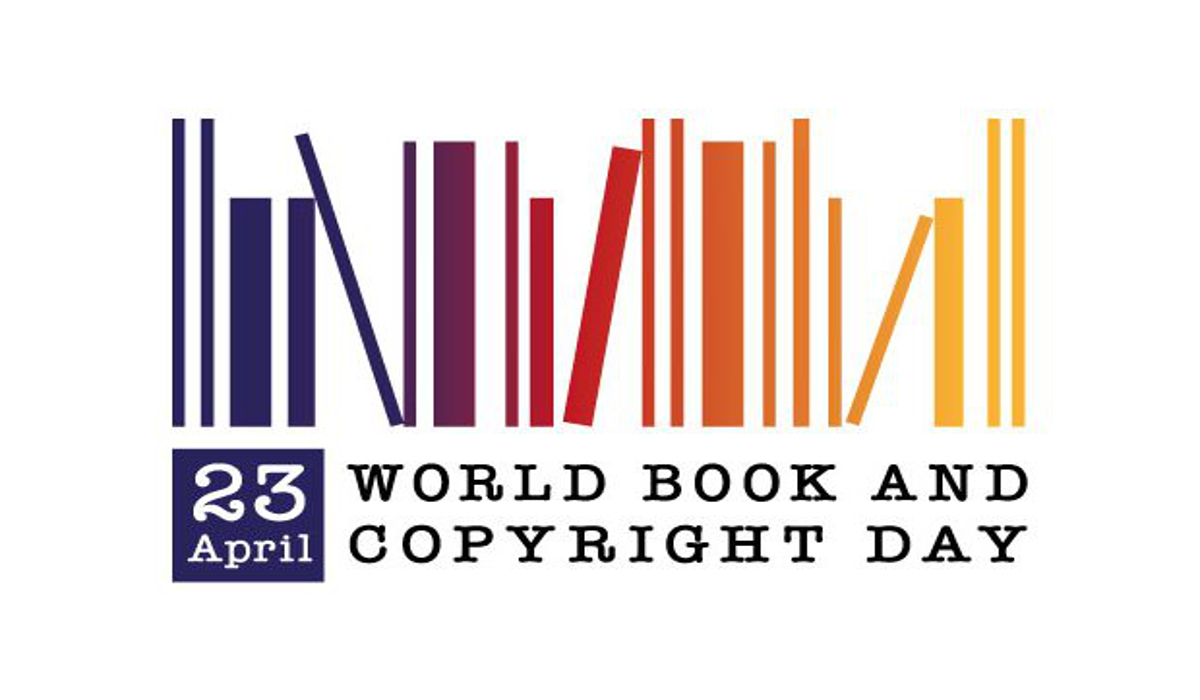 unesco_world_book_copyright_day