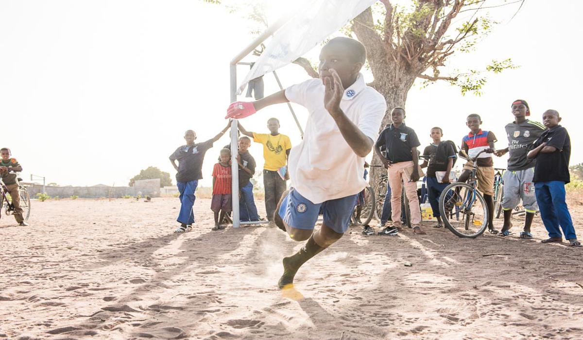 VWmag_Senegal5