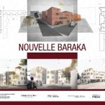 Banner Baraka